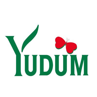 Yudum