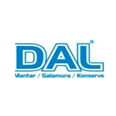 Dal Mantar