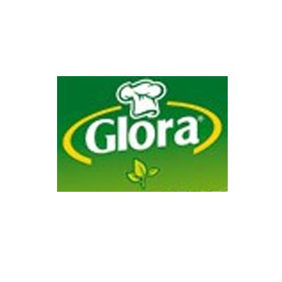 Glora Çay