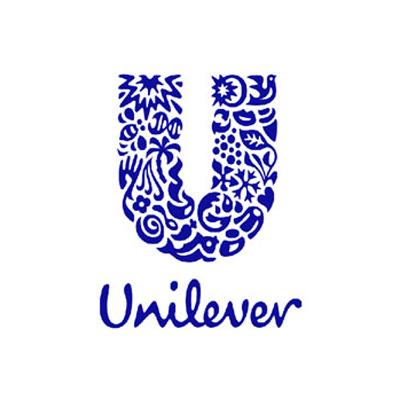 Unilever Ürünleri