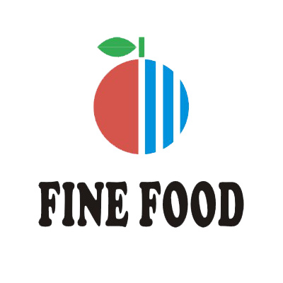 Fine Food Ürünleri